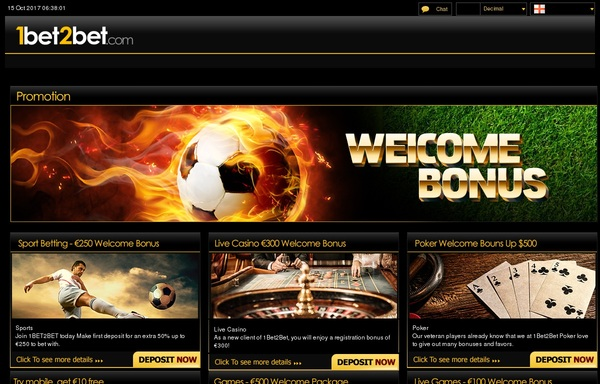 1 Bet 2 Bet Mobile Free Spins