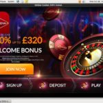 21 Nova Casino Bonus Uk