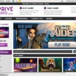 21 Prive Mobile Free Spins