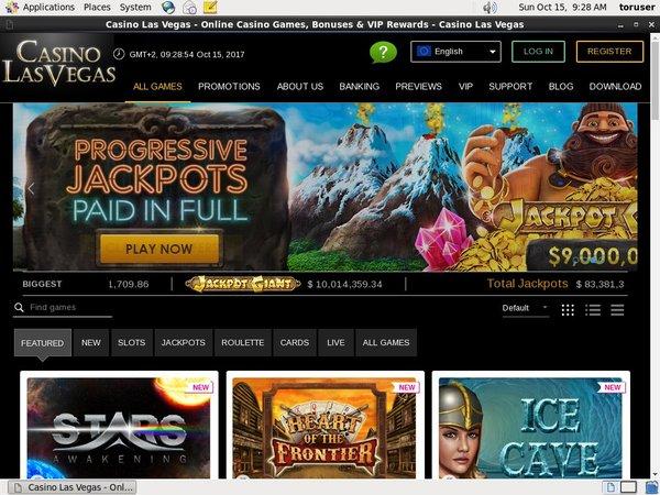 50 Stars Casino Wire Transfer