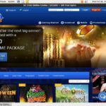 All Slots Online Casino Slots