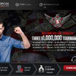 Americascardroom Free Online Slots