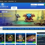 Atlanticcasino Signup Bonus Offer