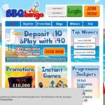 Bbqbingo Gambling Sites