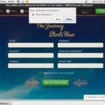 Best Online Casino 7Bit Casino