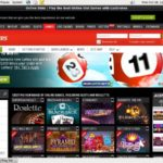 Best Slots Ladbrokes Games