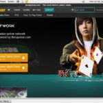 Bestpoker Uk