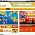 Bingoaustralia Mobile App