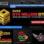 Black Chip Poker Reviews