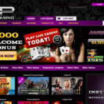 Bonus Bet VIP Room Casino