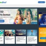 Bumbet Online Casino Paypal