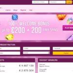 Caliberbingo No Deposit Bonus Code