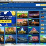 Casino Bonus Scratch2cash
