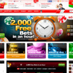 Casino440 Spil Poker