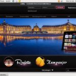 Casinobordeaux Blackjack
