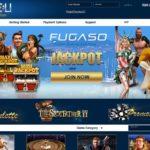 Casinonapoli Esports
