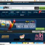 Casion Plex .it Online Casino Jackpot