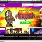 Cheeky Riches Gambling Bonuses