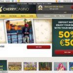 Cherry Casino Direct Deposit