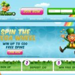 Clover Bingo Welcome Bonus No Deposit