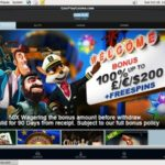 Cool Play Casino Bonus Code No Deposit