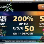 Dazzle Casino Sports Bonus
