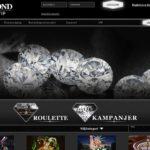 Diamond Club Casino Reviews