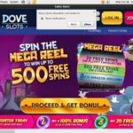 Dove Games Microgaming