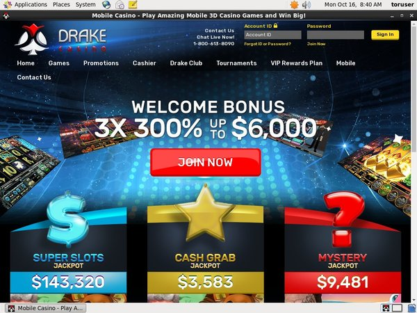 Top gambling offers free bonus roulette no deposit