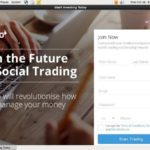 Etoro Sign Up Promo