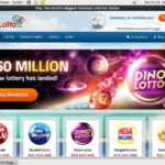 Euro Lotto No Deposit Bonus