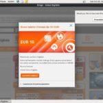 Giocodigitale New Customer Promo