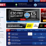 Live Casino Uk SKY Vegas