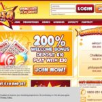 Loadsa Bingo Casino Bonus Uk