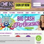 Lookbingo Uk Site