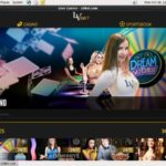 Lvbet Online Casino Reviews