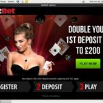 Netbet Best Casino