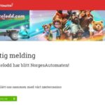 Norskelodd Free Sign Up