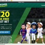 Paddypower Poker Mac Os X