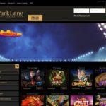 Parklanecasino Online Casino Paypal