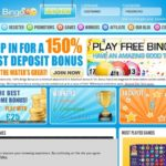 Prizebingo Gambling Sites