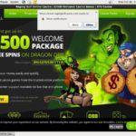 Raging Bull Casino Coupon