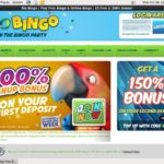 Rio Bingo Withdrawal Reviews