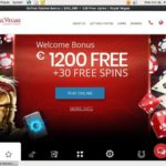 Royalvegas Casinos Online