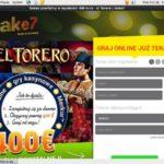 Stake7 Nektan Casino