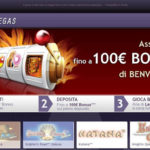 Starvegas With Gift Card