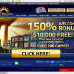 Sun Palace Casino Online Casino Guide