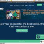Thunderbolt Casino Deposita