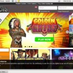 Tiny Slots Betting Offers