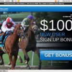 Twinspires Payout